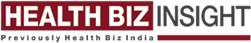 healthbizinsight-logo