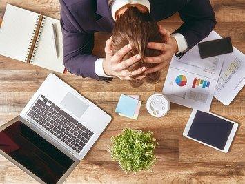 AyurvedaGram 7 Nights / 8Days Stress Management