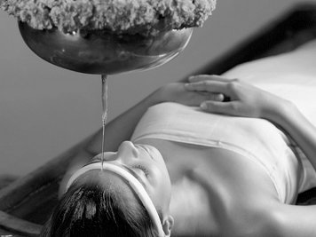 Indus Valley Ayurvedic Centre Panchakarma Package