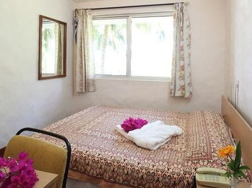 Indus Valley Ayurvedic Centre 4 Nights / 5 Days Wellness Vacation Standard Room