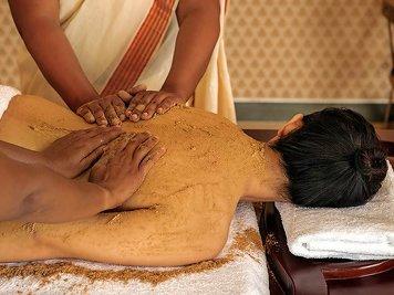 Shreyas Yoga Retreat 20 Nights / 21Days Weight Management Package