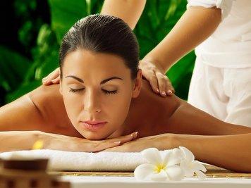 Devaaya Ayurveda and Nature Cure Centre  14 Nights / 15Days Rejuvenation Program