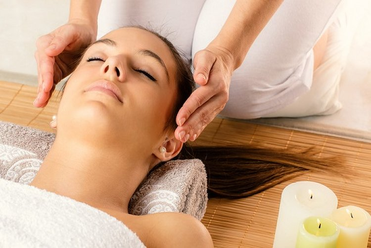Devaaya Ayurveda and Nature Cure Centre Stress Management Therapy 2