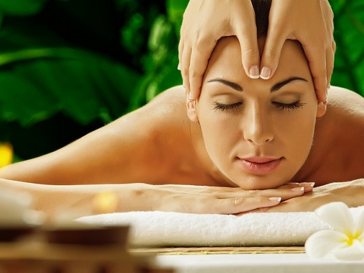 Devaaya Ayurveda and Nature Cure Centre Ayurveda Therapy Package 1