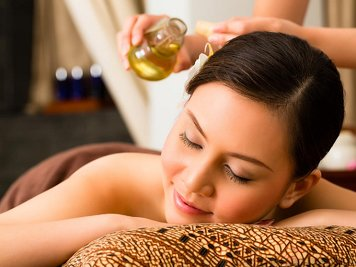 Devaaya Ayurveda and Nature Cure Centre  9 Nights / 10Days Detoxification Package