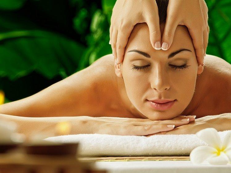 SwaSwara Ayurveda Rejuvenation Program 1
