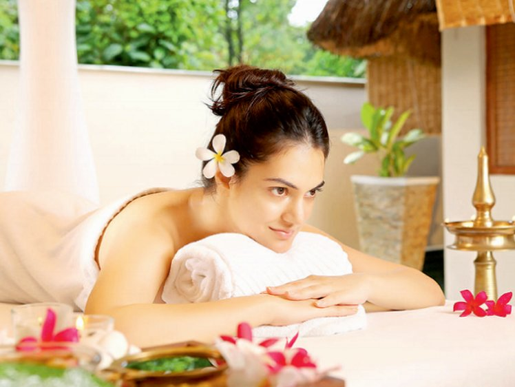 SwaSwara Swa Well-being Program 1