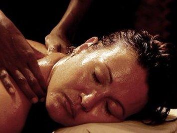 Somatheeram Ayurveda Village 7 Nights / 8Days Body Purification Therapy