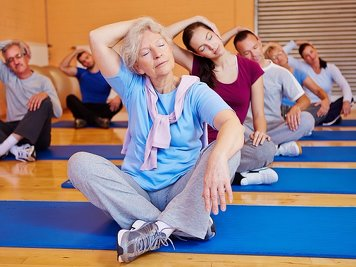 Asana Andiappan College of Yoga and Research Centre Intensive Hatha Yoga Teacher Training