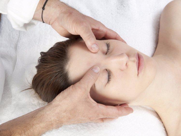 Kandamkulathy Ayursoukhyam Resort Stress Reliving and Relaxation Package 1