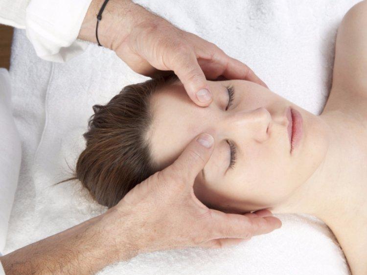 Kandamkulathy Ayursoukhyam Resort 13 Nights / 14 Days Stress Reliving and Relaxation Package 1