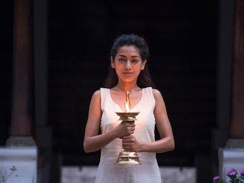 Kalari Rasayana  28 Nights / 29Days Panchakarma Chikitsa
