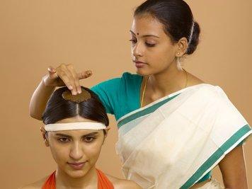 Kairali Ayurvedic Healing Village 21 Nights / 22Days Sinusitis & Migraine Treatment
