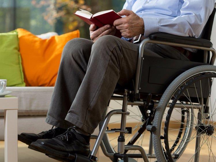 Kairali Ayurvedic Healing Village Paralysis Treatment 1