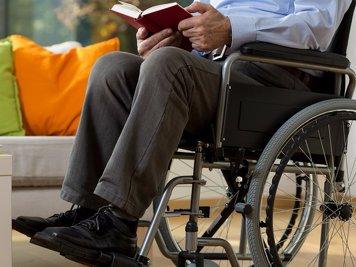 Kairali Ayurvedic Healing Village 21 Nights / 22Days Paralysis Treatment