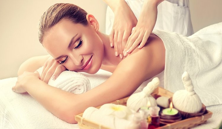 The Raviz Resort and Spa Kadavu Lifestyle: Rejuvenation Program 1
