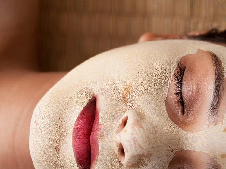 The Raviz Resort and Spa Kadavu Lifestyle: Beauty & Skin Care Program 1