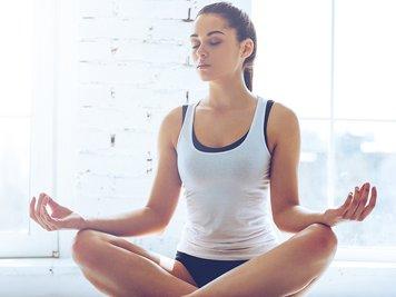 Kaivalya Yoga School 300 Hour (45 Nights / 46 Days) Hatha Yoga Teachers Training
