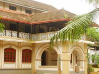 Niramayam Heritage Ayurveda Retreat