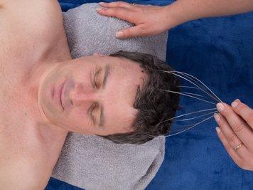 Niramayam Heritage Ayurveda Retreat 14 Nights / 15Days Stress Relieving/ Relaxation Package
