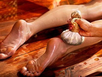 Niramayam Heritage Ayurveda Retreat 13 Nights / 14Days Arthiritis
