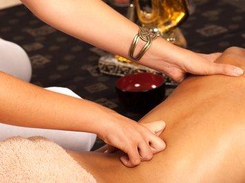 Niramayam Heritage Ayurveda Retreat 6 Nights / 7Days Detoxification