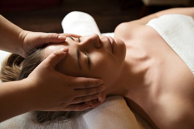The Raviz Resort and Spa Ashtamudi Therapeutic: Migraine & Lower Back Ache Program 2