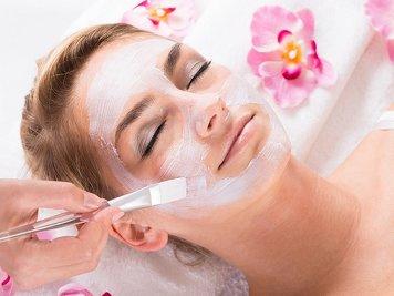 The Raviz Resort and Spa Ashtamudi Wellness: Anti Ageing Package