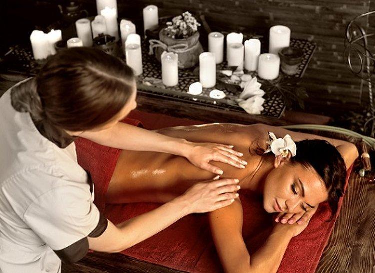 The Raviz Resort and Spa Ashtamudi Lifestyle: Detox Program 2
