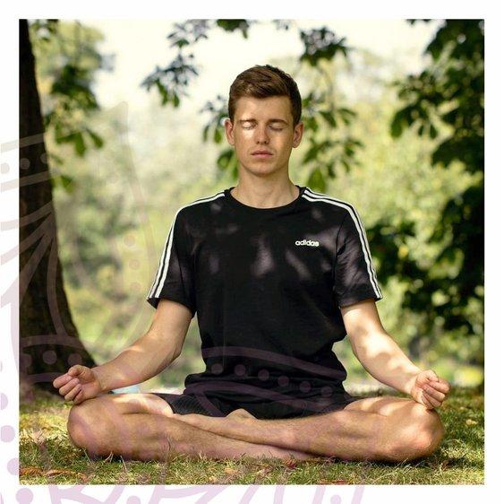 World Peace Yoga School 200 Hour Meditation and Yoga Nidra Teacher Training 2