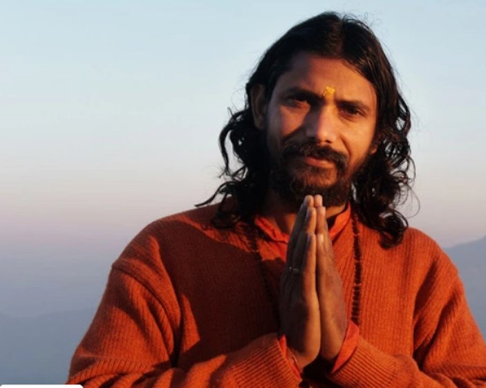 World Peace Yoga School 200-Hours Online Yoga Teacher training 1
