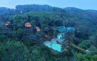 Vythiri Village