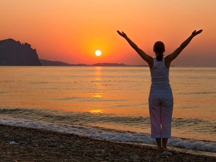 Aalia Spa and Resort 5 Nights / 6 Days Wellness Vacation 1