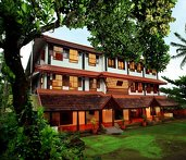Sree Subramania Ayurvedic Nursing Home