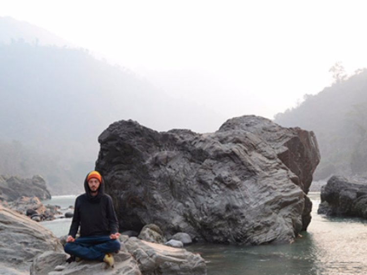 Maa Yoga Ashram 200 Hour Personalized Yoga Alliance Teacher Training 3