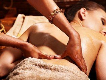 Rishikesh Sadan Holistic wellness Retreat