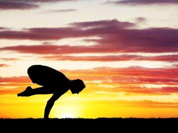 Swami Samarpan Ashram 13 Nights / 14 Days Kriya Yoga