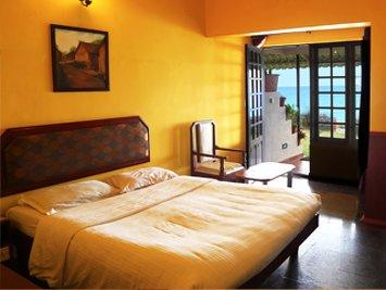 The Windflower Resorts & Spa, Mysore 3 Nights / 4 Days Stress Relief Package Premium Studio