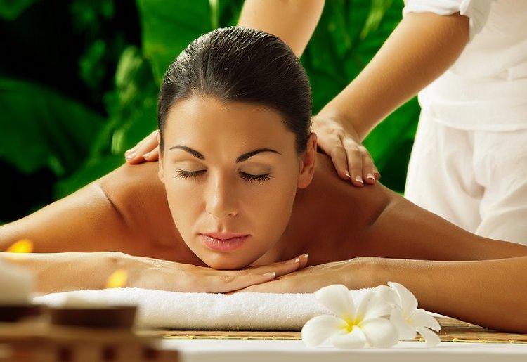Krishnatheeram Ayur Holy Beach Resort Rejuvenation Program 1