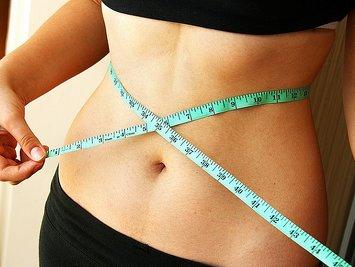 Keraleeyam Boutique Lakeside Ayurveda Slimming Program