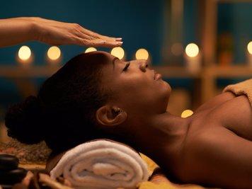 Svaztha Ayurveda Retreat 4 Nights / 5Days Taste of Wellness