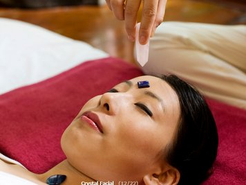 Svaztha Ayurveda Retreat 21 Nights / 22Days Deep Healing Program