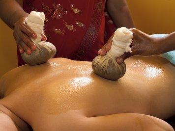 Svaztha Ayurveda Retreat 10 Nights / 11Days Body Care Treatment