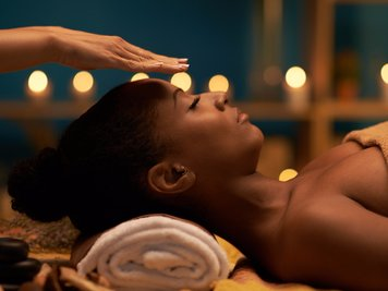 Svaztha Ayurveda Retreat Beauty Care Program
