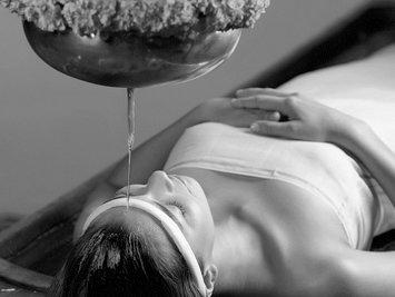 Dr Sudha's Ayurveda Kendra 6 Nights / 7Days Detoxification