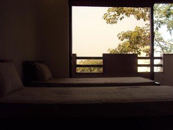 Dr Sudha's Ayurveda Kendra Standard Rooms