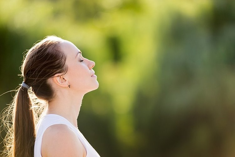 The Raviz Kovalam Lifestyle: Adolescent Care 2