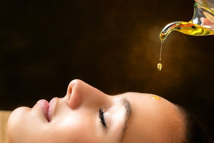 The Raviz Kovalam Wellness: Body Purification/ Panchakarma Program 1