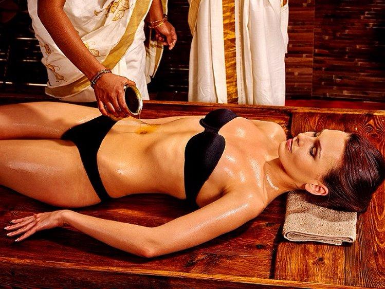 The Beach House Goa Menopause Management Retreat 1