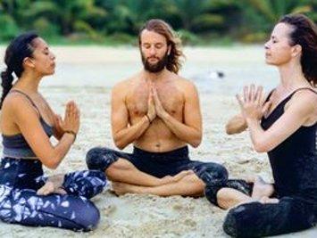 Vimoksha Yoga 300 Hours Multistyle YTTC (Option 2) Ashtanga + Vinyasa Flow + Yin (USA)